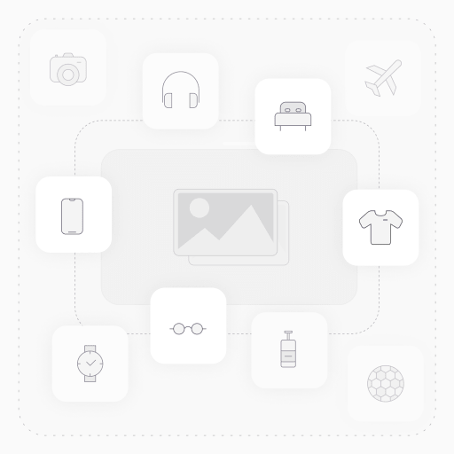 [XLB-2002] XLB-2002 Laptop Backpack(Black)